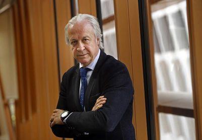 """Carles Tusquets: """"Las elecciones serán alrededor de las fechas de Navidad"""""""