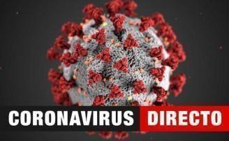 Covid-19 en España y el mundo hoy | Estado de Alarma, restricciones y toda la actualidad sobre el coronavirus