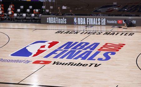 La próxima temporada de la NBA constará de 72 partidos
