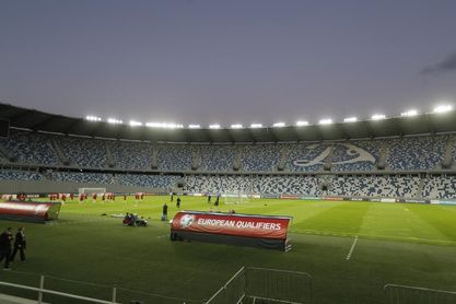 Último asalto hacia la Eurocopa
