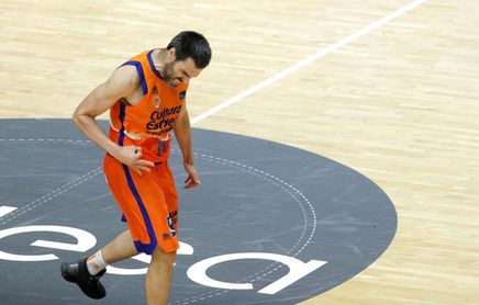 El Valencia busca en Múnich la cuadratura del círculo con la ACB