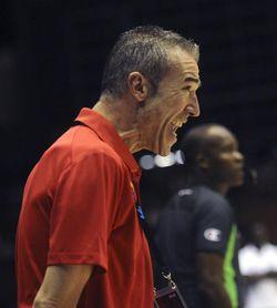 El baloncesto español seguirá viéndose en México hasta 2022