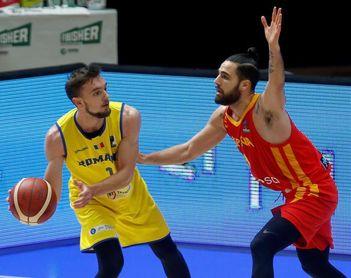 Once selecciones ya tienen su billete para el Eurobasket 2022