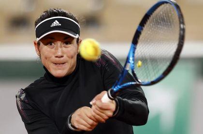 La WTA reinventa su imagen y renueva la nomenclatura de sus torneos