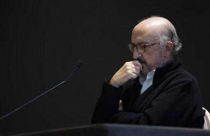 Mediapro y la Liga francesa rompen su contrato de retransmisión del fútbol