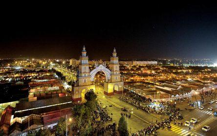 Tampoco habrá Feria de Sevilla en 2021