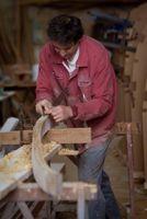 Ingenieros, carpinteros de ribera y naturaleza, el liderazgo de Galicia en 6M