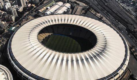 La Conmebol confirma las fechas para las semifinales y la final de la Copa Libertadores