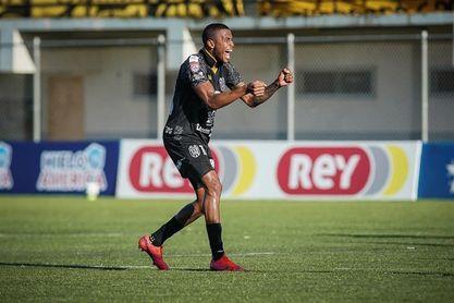 3-1. El CAI, del venezolano Perlo, conquista el título del Clausura panameño