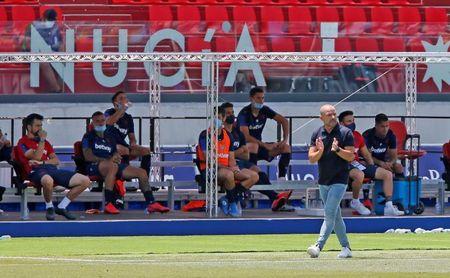 El Levante goleó al Betis en sus dos últimas visitas a Valencia.