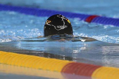 Los deportistas paralímpicos brillan en un año atípico antes de Tokio