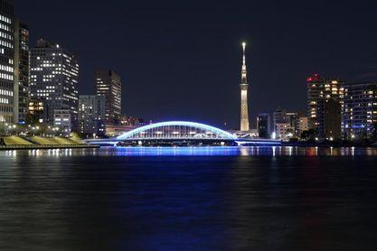 Los Juegos Paralímpicos de Tokio entre la ilusión y la incertidumbre