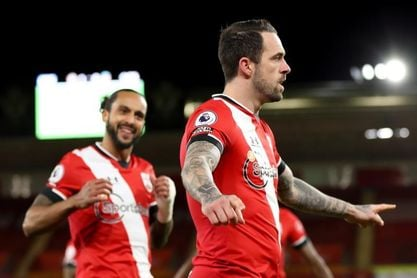 El Liverpool sigue atascado