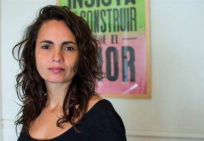El fútbol femenino llega a la literatura infantil argentina