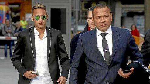 El Barça ya sabe cuánto pide Neymar