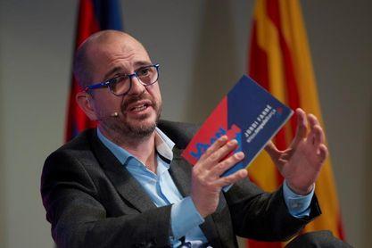 """Farré: """"Nuestra fórmula para el Espai Barça hará que no nos cueste dinero"""""""