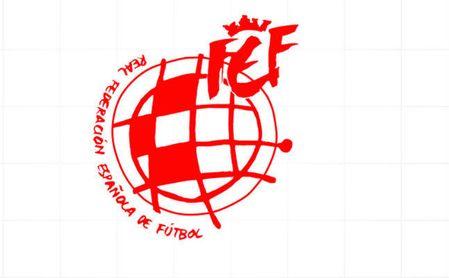 La RFEF constituye una Comisión de Crisis para abordar suspensión partidos.