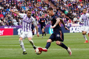 Numerosas bajas ante un rival reforzado en la Copa