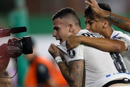Sao Paulo pierde el clásico ante Santos e Inter le pisa los talones