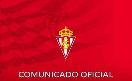 El Sporting-Betis de Copa contará con 300 aficionados en las gradas.