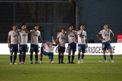 Nacional y Wanderers, a levantar una copa en el año nuevo uruguayo