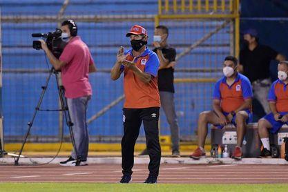 Olimpia por su copa 32 y Marathón por la 10 en la final del Apertura hondureño