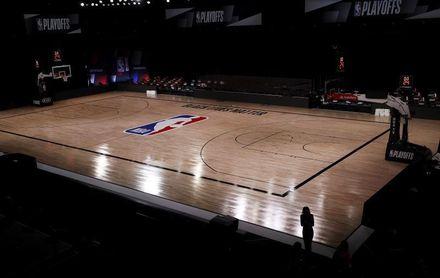 Más aplazamientos, ya llegan a 20, por Covid-19 y temor dentro de la NBA