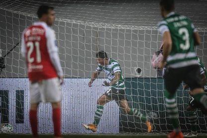 Dos ex béticos, campeones en Portugal gracias a otro que pudo ser verdiblanco