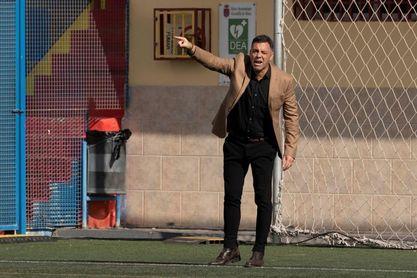 Aplazado también el Betis-Athletic del domingo por el positivo en el Athletic