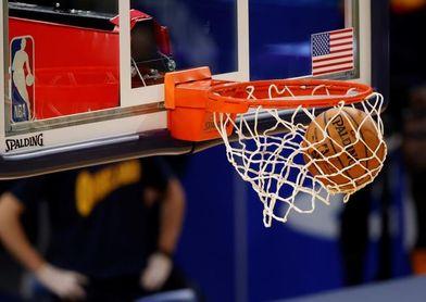110-106. DeRozan y los Spurs aprovechan el factor campo y ganan a los Celtics