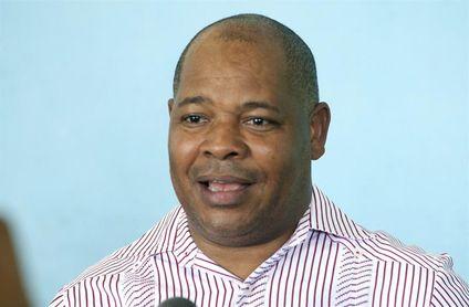 República Dominicana acogerá un campeonato clasificatorio para los Juegos Olímpicos