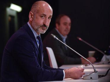 El Athletic presenta nuevo presupuesto sin 7,4 millones de ingresos de socios