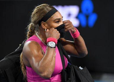 Serena y Barty lucharán por una plaza en la final