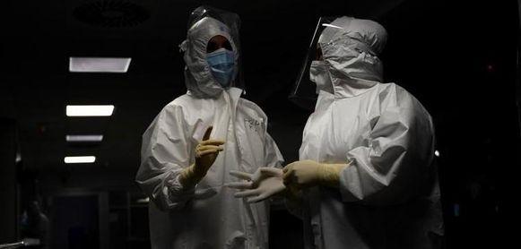 La pandemia dispara a cifras récord las herencias de vivienda en España.