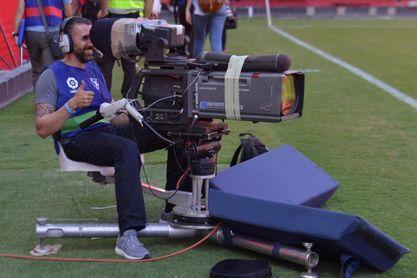 El Sevilla, erjudicado por el ajuste de los derechos televisivos.