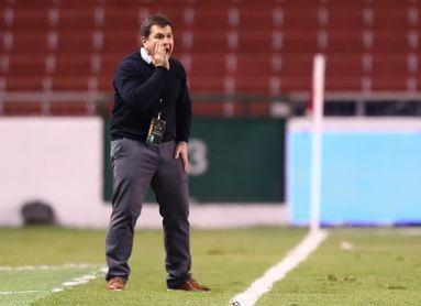 El duelo Montevideo City-Nacional le pone pimienta al campeonato en Uruguay