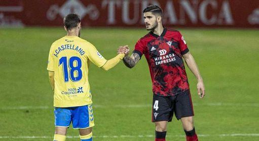 El inesperado 'pellizco' que el Sevilla podría coger con Berrocal.