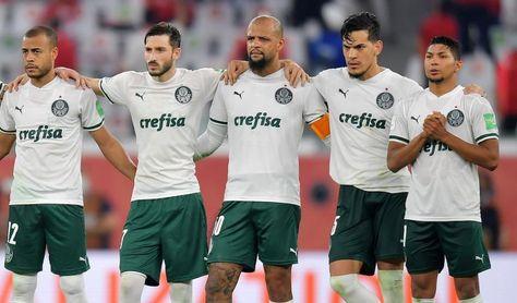 0-0. Los penaltis dan el tercer puesto al Al Ahly