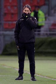 El Benevento prolonga su mala racha en Bolonia