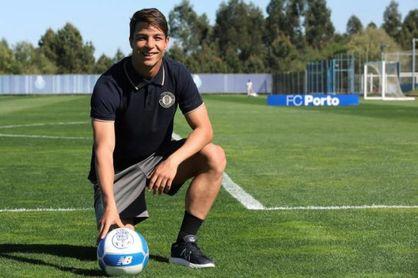 Óliver Torres está siendo determinante en los últimos partidos del Sevilla FC.