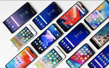 Crean el 'modo borracho' para teléfonos móviles