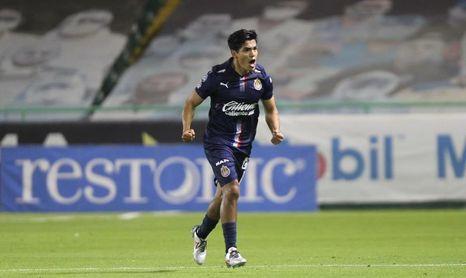 Sánchez elogia al Pachuca del uruguayo Pezzolano, su próximo rival