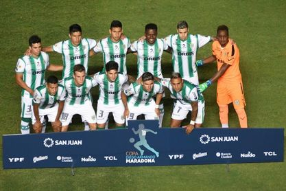 Banfield derrota a Arsenal y ratifica su gran momento