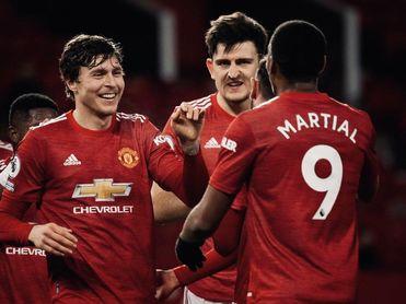 El Manchester United ya le busca hueco a Koundé