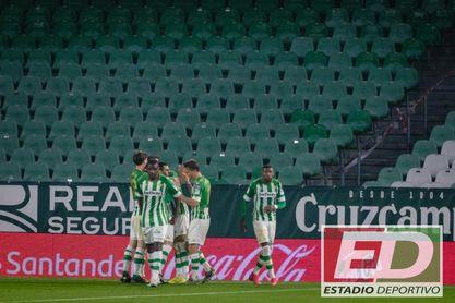 Competición ratifica las sanciones a Fernando y William Carvalho: dos y un partido.