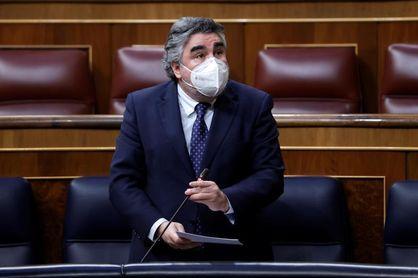 Uribes niega un acuerdo sobre las participaciones oficiales de selecciones vascas