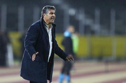 Católica con sed de revancha ante Manta, tras derrota por Copa Libertadores