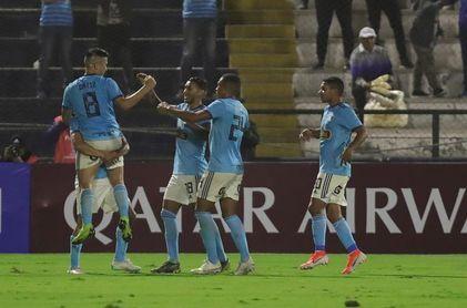 Sporting Cristal y Universitario jugarán el clásico en la jornada 5 de la liga peruana