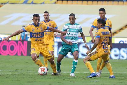 El brasileño Doria culpa a los directivos por el descenso del Botafogo