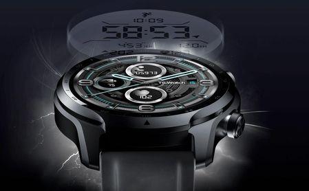 ¿El mejor smartwatch del 2021?